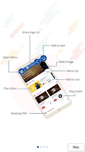 Winning Team 6.0 Android Mod APK 2