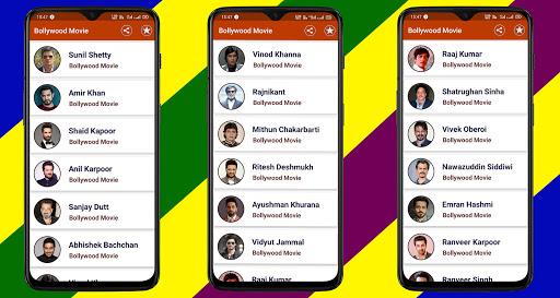 Bollywood Movies App,Bollywood Movies Download app Screenshots 4