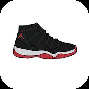 SoleInsider | Sneaker Release Dates