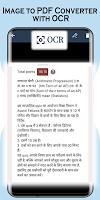 CamScanner - Indian CanScan Doc Scanner App