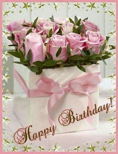 Happy Birthday Gift  Screenshots 3