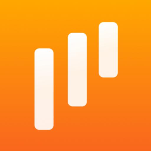 vizionați tranzacționarea video pe opțiuni binare obținem recenzii reale despre opțiunile binare