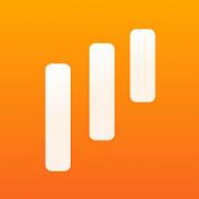 Forex Signals Trading App