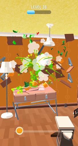 Room Rage 1.0 screenshots 14