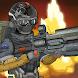 ミスティックガンナー :ローグライク・シューティング・アクション・アドベンチャーゲーム