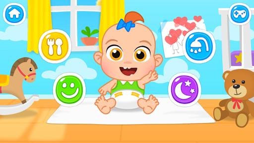 Baby care  screenshots 9