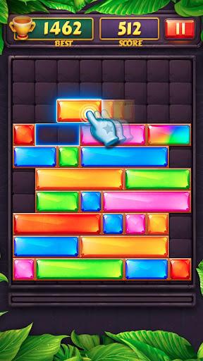 Télécharger Puzzle Wall apk mod screenshots 1