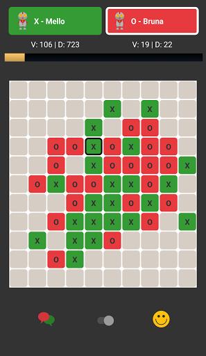 Smart Games - Logic Puzzles android2mod screenshots 6