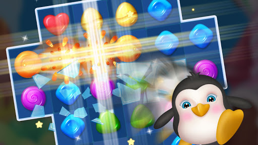 Candy Blast World - Match 3 Puzzle Games 1.0.37 screenshots 8