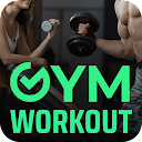 Gym Workout & Home: Fitnessgeräte & Fitnessstudio