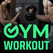 Gym Gym Workout Personal Trainer Bodybuilding