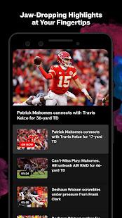NFL 56.0.0 Screenshots 6