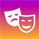 『有名人診断』顔をカメラで診断するアプリ!!