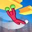 Sticky Boy Icon