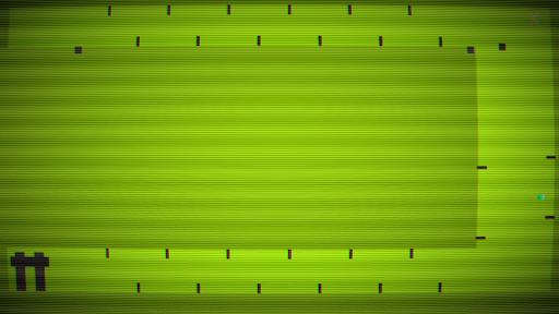 Retro Pixel - Hardcore platformer  Pc-softi 6
