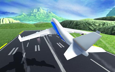 Airplane Simulator 2015 Baixar Última Versão – {Atualizado Em 2021} 3