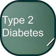 Type 2 Diabetes Healthy Eating