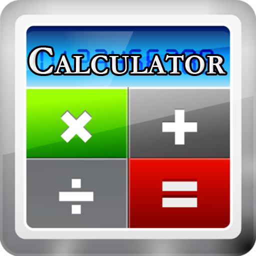 Calculator For PC Windows (7, 8, 10 and 10x) & Mac Computer