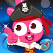 バブルタウン:  海賊大冒険 - Androidアプリ