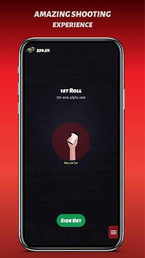 Phone Diceu2122 Free Social Dice Game 1.0.43 screenshots 6
