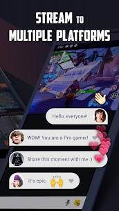 Omlet Arcade v1.85.3 APK + MOD (Plus Membership) Download 2