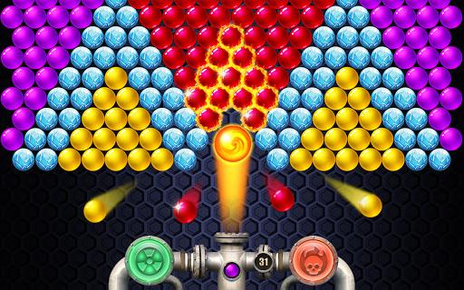 Bubbles Empire Champions 9.3.12 Screenshots 6