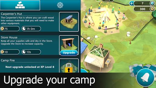 Eden: World Simulator  screenshots 15