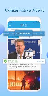 Oigetit Fake News Filter