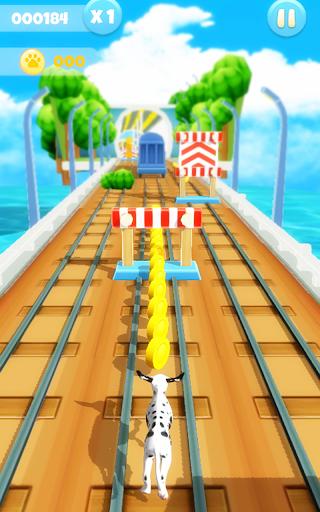 Dog Run 1.1.9 screenshots 9