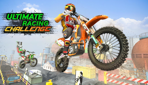 Moto Bike Racing Stunt Master- New Bike Games 2020 10.6 screenshots 5