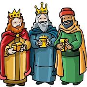 Reyes Magos Tv