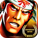 Samurai II: Vengeance THD - Androidアプリ