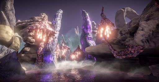 Télécharger Gratuit Zombie Shooter World War Star Battle Gun 3D FPS APK MOD (Astuce) screenshots 1