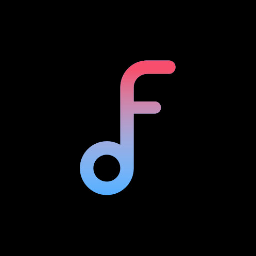 Frolomuse MP3 Player - Music Player & Equalizer