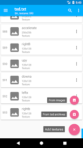 TXD Tool APK Download For Android 1