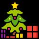 Tiempo Hasta Navidad per PC Windows