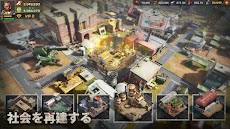 State of Survival: The Walking Dead Collaborationのおすすめ画像2