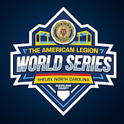 American Legion World Series