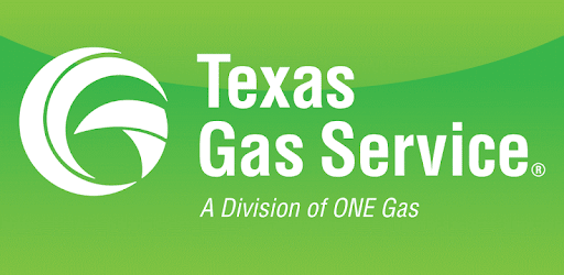 Texas Gas Service Apps On Google Play