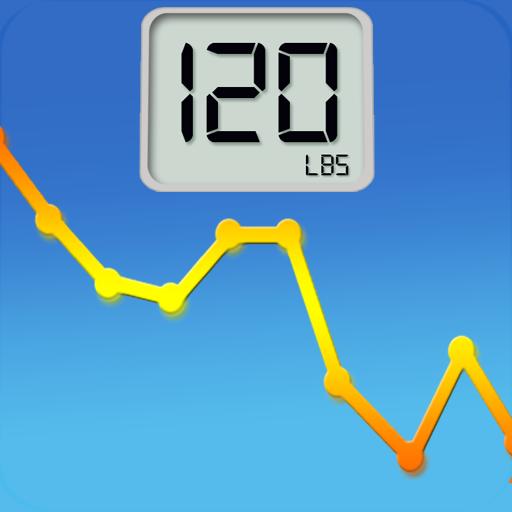 Las Mejores Aplicaciones para Controlar Peso Gratis