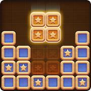 Block Puzzle: Star Finder