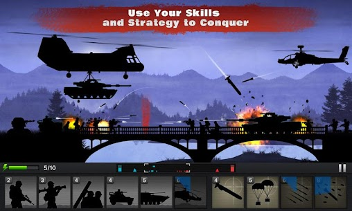 Black Operations 2 Hack Online [Android & iOS] 3