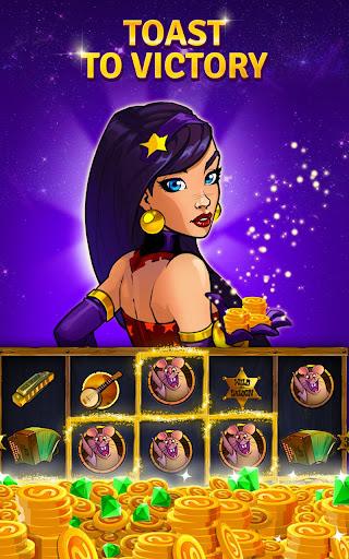 Slot.com - Free Vegas Casino Slot Games 777 1.12.2 screenshots 24