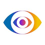 Fractal Eye - Fractal Image Creation