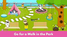 My Pet Daycare - Cats and Dogs Nursery Gamesのおすすめ画像5