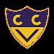 Club de Campo de Vigo