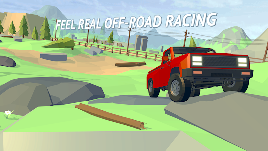 Offroad Racing Online  For Pc (Windows & Mac) | How To Install Using Nox App Player 2