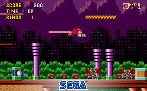 Sonic the Hedgehogu2122 Classic goodtube screenshots 9