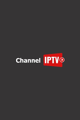 Foto do Channel IPTV