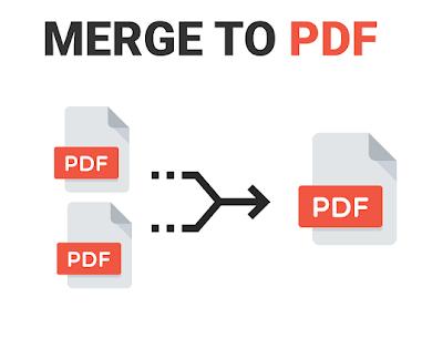 PDF creator & editor pro [Paid] Apk 3